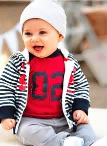 Baby fashion style grandsons pinterest fashion styles baby boy and style