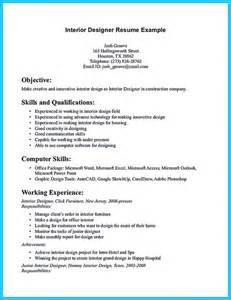 kitchen designer resume proposals architects and resume on pinterest