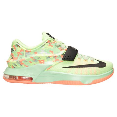 Nike Kd7 Easter 1 april sneaker releases kd7 socfly retro and more