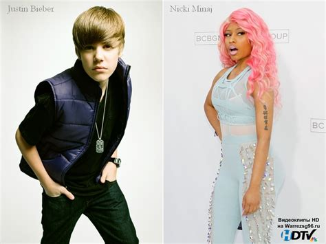 download mp3 beauty and the beast justin bieber beauty and the beat justin bieber ft nicki minaj download mp3