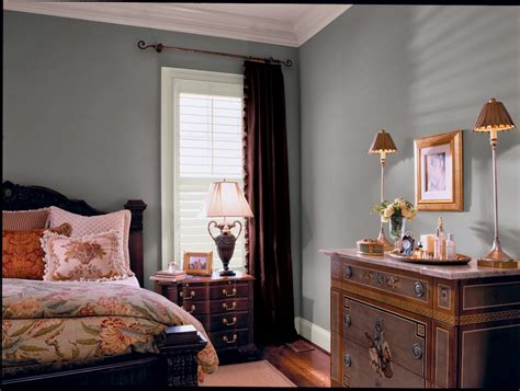 best grey paint for bedroom bedroom paint ideas grey perfect gray glidden s best gray