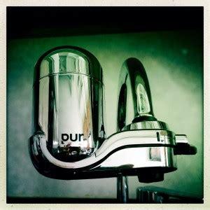 Faucet Filter Comparison by Best Faucet Water Filter Comparison Guide Low Fatlove Low