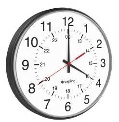 Clock sap series ip clocks ip analog poe clocks analog