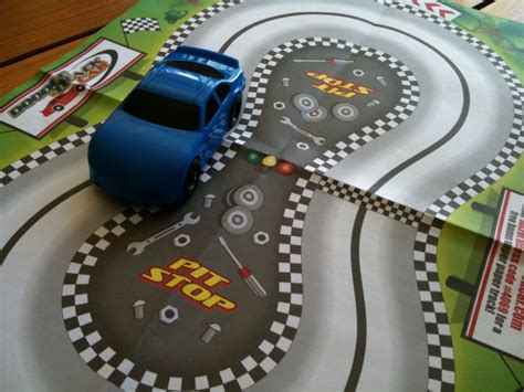 doodle track car high tech toys oppenheim on toys page 2
