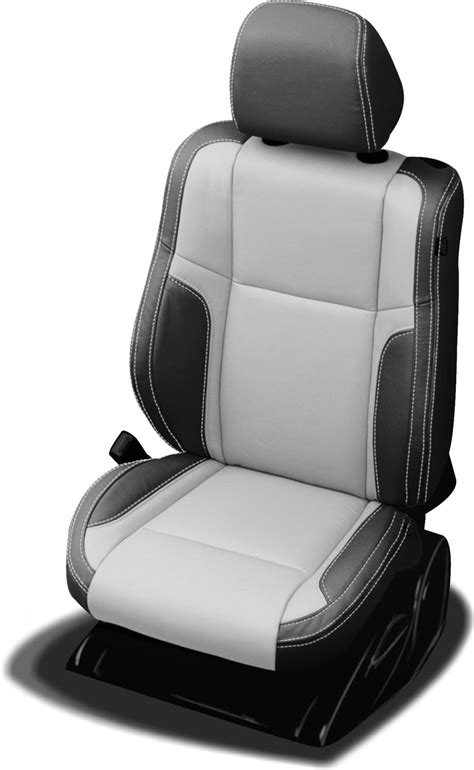 katzkin upholstery katzkin leather interior autoplex ft collins