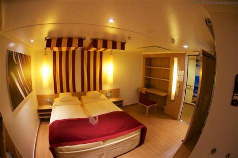aidaprima innenkabine 4 personen aidaprima kabinen und suiten bilder