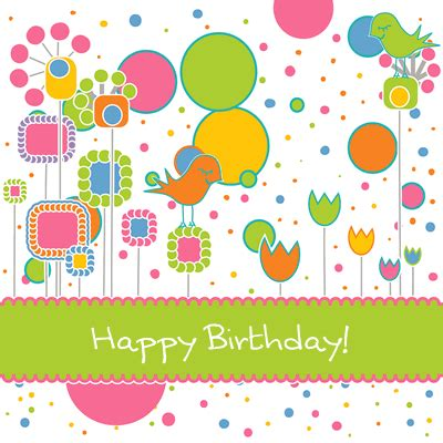 free children s birthday card templates free printable birthday cards