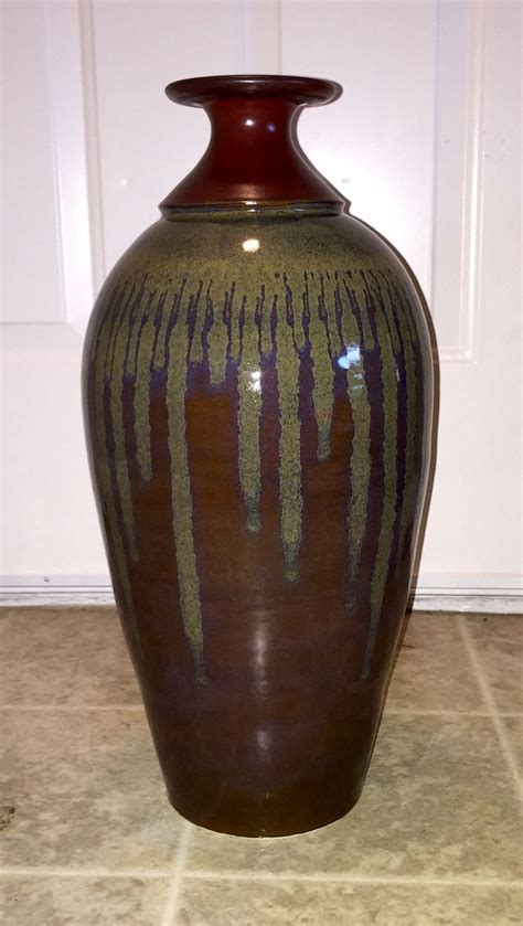 17 best ideas about large floor vases on