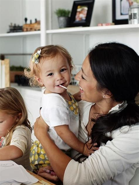 1000 images about joanna gaines the magnolia mom on 1000 images about chip joanna on pinterest magnolia