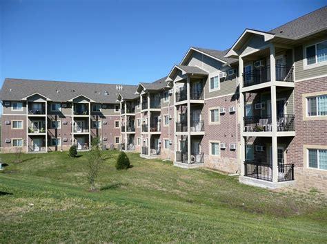 section 8 housing des moines hilltop des moines ia apartment finder