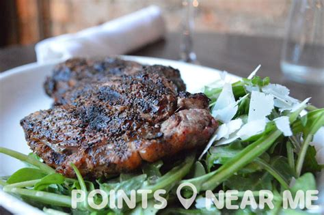 steak house near me steak restaurants near me points near me