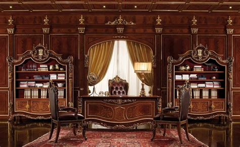 upscale home office furniture upscale home office furniture images aphrodite home