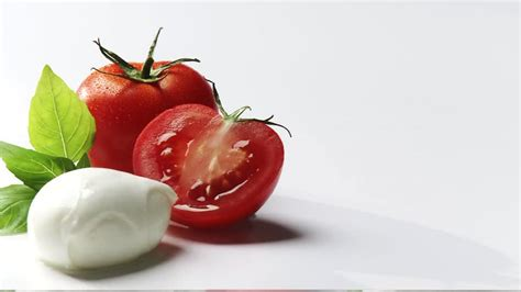 Cheese Rm mozzarella tomate rm 113 664 864 in hd