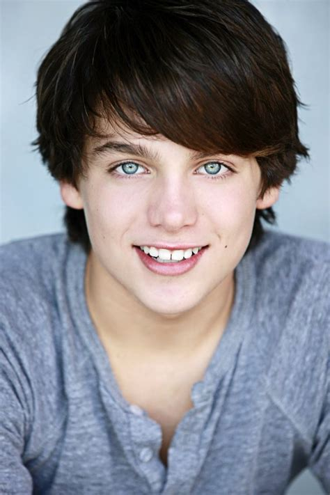 young dark haired actors pictures photos of dylan sprayberry imdb book