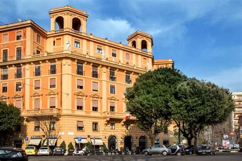 hotel best western astrid roma hotel in rome bw hotel astrid rome