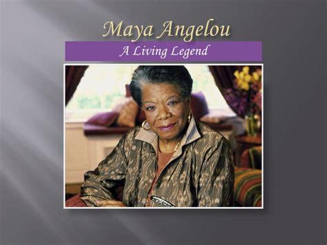 biography book about maya angelou biography maya angelou