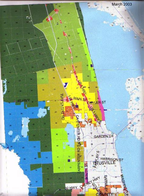 brevard county section 8 brevard county property map pictures to pin on pinterest