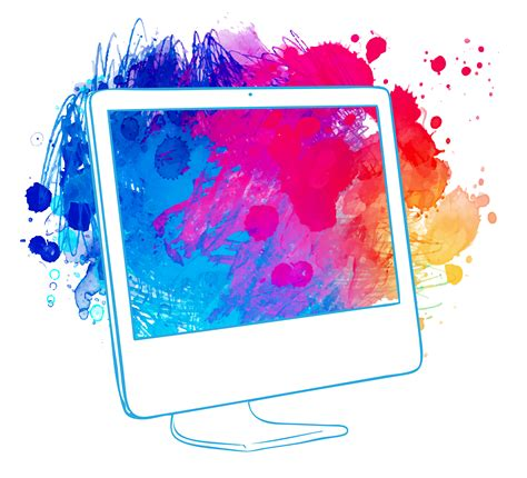 painting for computers can you teach creativity to a computer