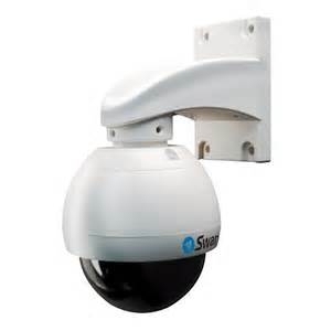 swann home security cameras security systems outdoor security systems swann