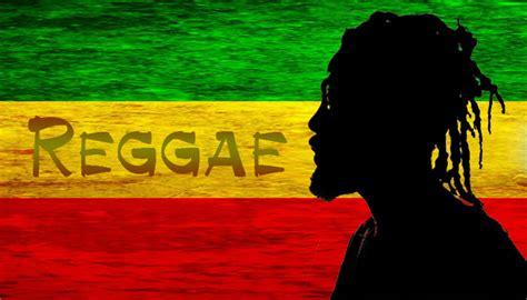 best of reggae history of reggae the best of reggae
