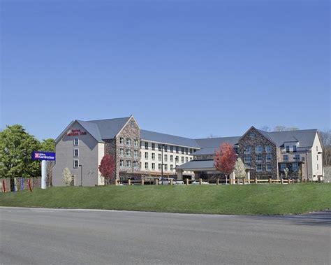 best value inns hotels near us coast guard base 1222 spruce louis garden inn casino area updated 2017 hotel reviews price comparison ct