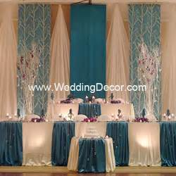 diy backdrops for wedding and event decorations we ship throughout usa and canada