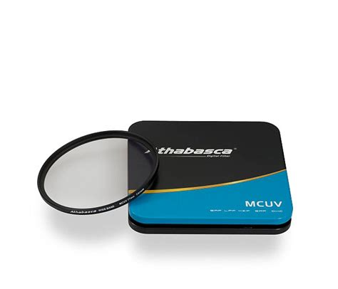 Somita Uv Filter 58mm Promo athabasca filter mc uv 77mm sinar photo digital
