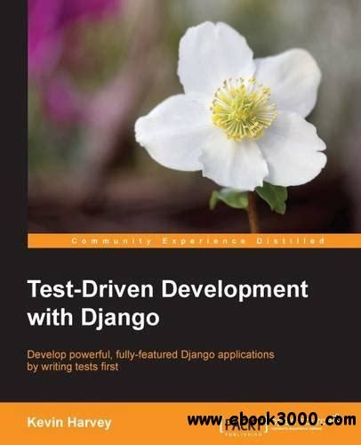 rapidshare test driven development by exle free
