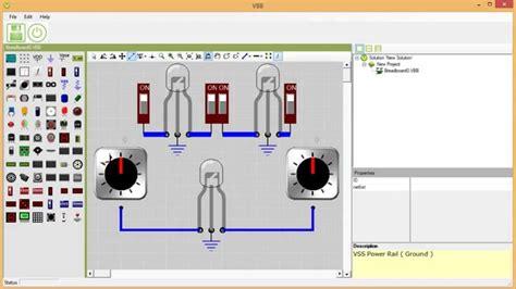 best arduino simulator 7 best arduino pc simulators for windows
