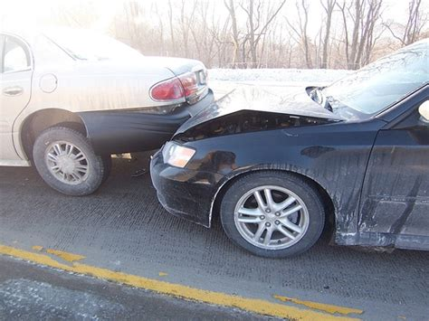 Car Types Of Accidents by Types Of For Vehicles It Still Runs Your Ultimate