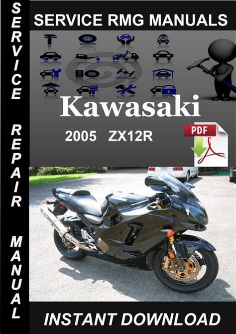 2000 kawasaki zx12 wiring diagram 2000 kawasaki vulcan