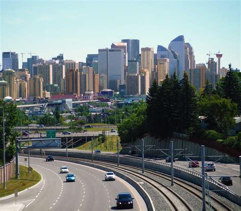 Calgary Search Calgary Edmonton Corridor