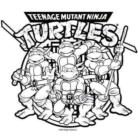 pix  teenage mutant ninja turtles drawings drawing
