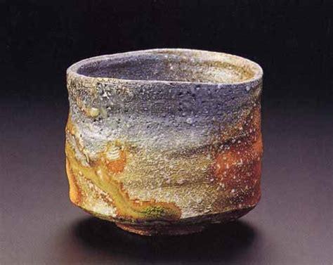 Shiro Otani's Japanese Pottery   Healdsburg SHED