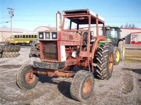 Ih Parts Search Ww En Us Machine 1972 International Harvester 966 Tractor 1994716 Images Frompo