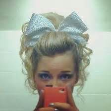 haircut competition games 1000 images about cheer hair on pinterest cheer hair