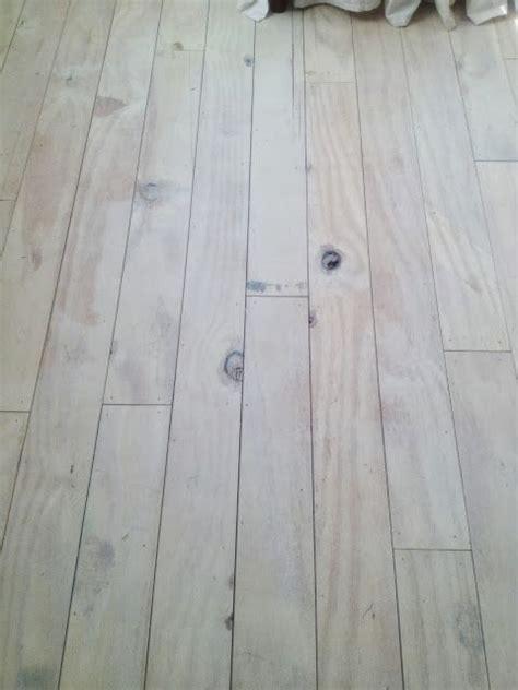 chalk paint laminate floor 1380 best sloan chalk paint images on