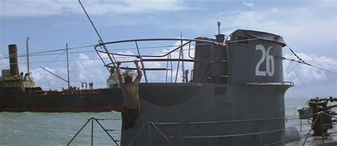 ark flying boat geek answers 10 unanswered questions in geek movies