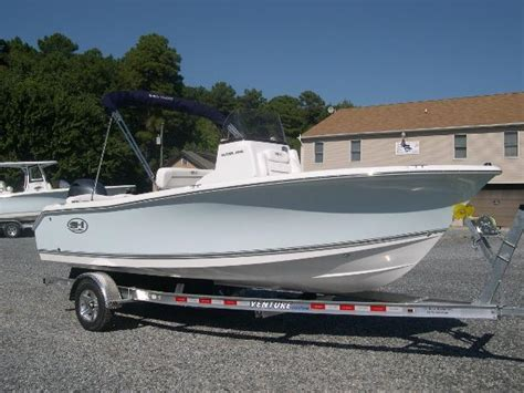 sea hunt boats for sale in maryland sea hunt boats for sale in chester maryland