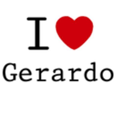 imagenes que digan te amo gerardo imagenes que digan te amo gerardo imagui