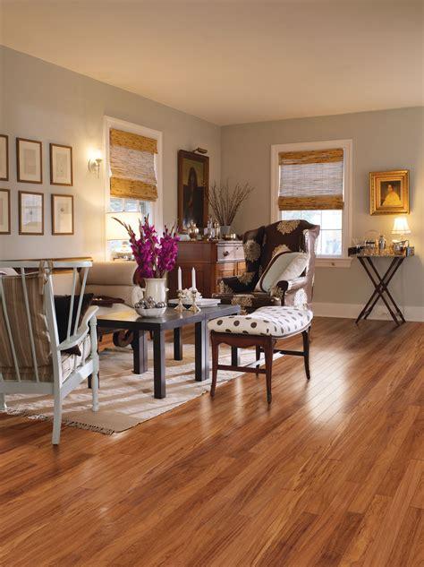 decorating nice coles fine flooring  modern home