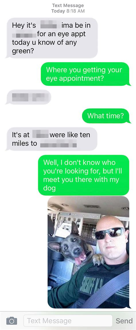 Best Memes To Text - 10 of the funniest wrong number texts ever bored panda