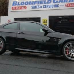bmw bloomfield service number bloomfield garage servicing detailing bloomfield ave