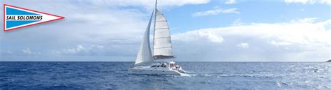 best sailing schools why sail solomons the best sailing school in the usa