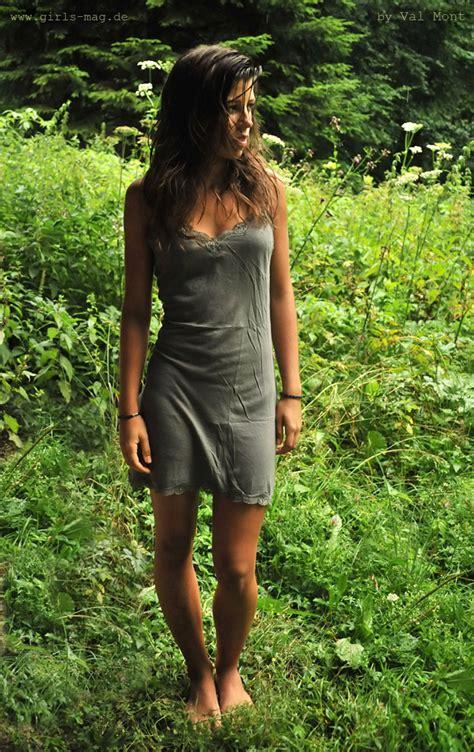 april girls mag val mont forest girl by val mont on deviantart