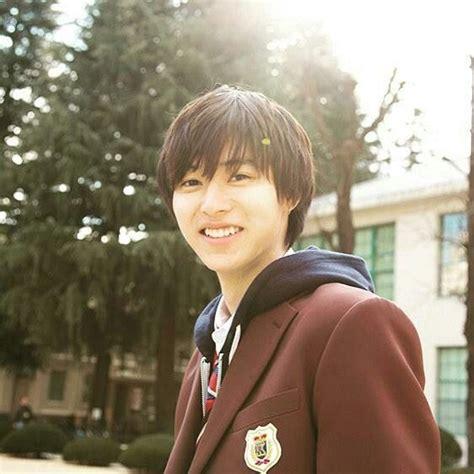 408 best images about kento yamazaki on pinterest story 17 best images about yamazaki kento on pinterest dream