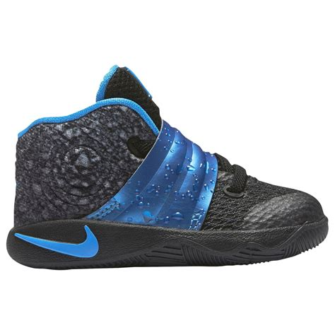 supra skytop ii shoes in black yellowgold supra shoesfabulous collection p 420 womens nike kyrie 2 grey sky blue