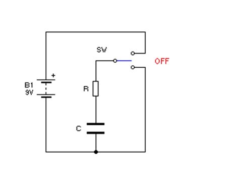 capacitor delay circuit capacitor delay circuit 28 images capacitor signal led delay mini circuit electrical simple