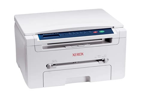 workcentre 3119 black and white multifunction printers xerox
