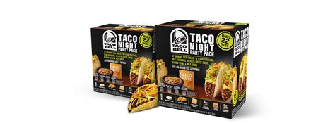 Backyard Taco Coupon Backyard Taco Family Pack 28 Images Bread And Flour